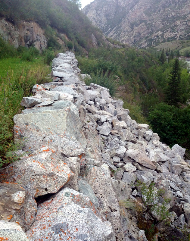 domnaaltae.ru/img/old_road.jpg